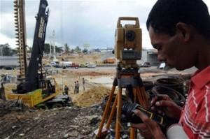 excavacion metro 2.2