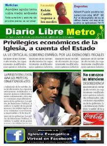 diario-libre-metro-portada-1