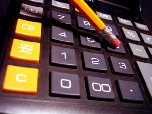 calcular-préstamo-300x224