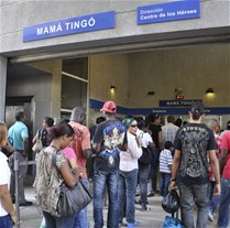MetroVarado4