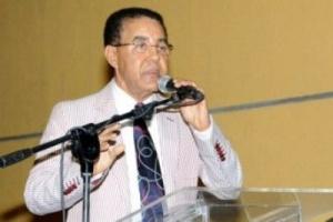 Ing. Diandino Peña Director de la OPRET