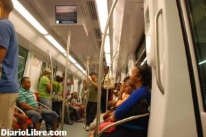metro metro-usuarios