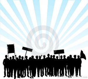 protesta-en-las-calles