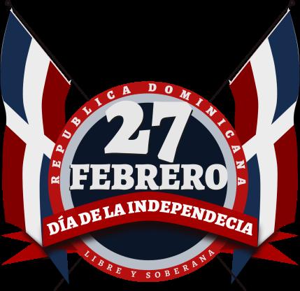 Hermoso diseño en honor al 171 aniversario de nuestra Independencia Nacional - Imagen de Grafikast / Kelvin Castillo