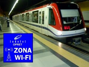 metro-wifi