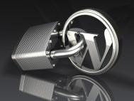 Extraño bloqueo en MetroDeSantoDomingo.WordPress.com